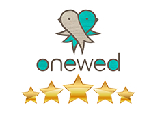 One Wed 5 Star