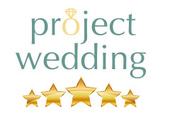 Project Wedding 5 Star
